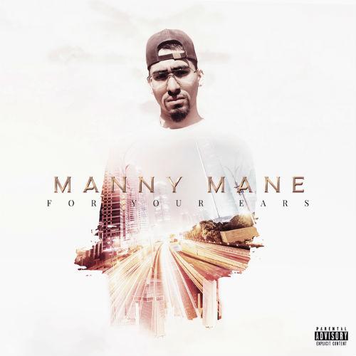 manny mane