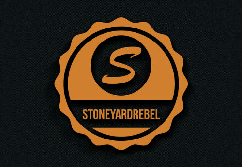 stoneyardrebel