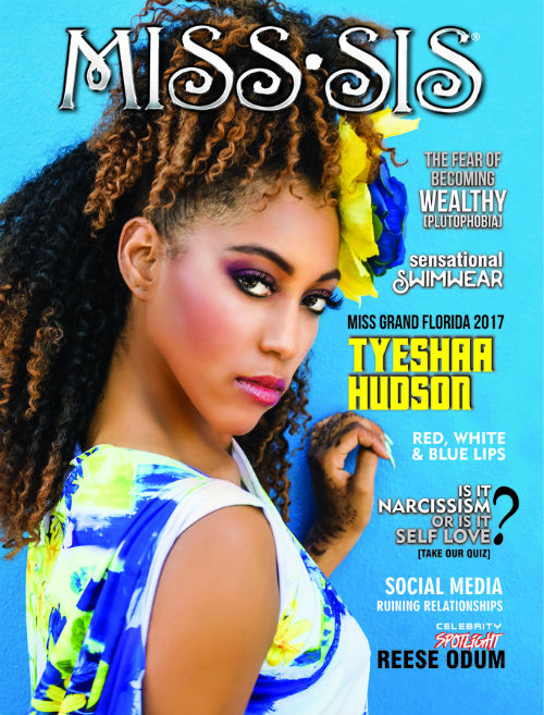 1MsSis_COVER_july-rev3